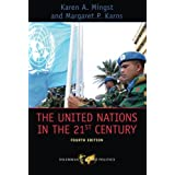 The United Nations in the 21st Century