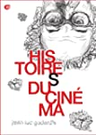 Histoire[s] Du Cinema (Version fran�a...