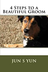 4 Steps to a Beautiful Groom Paperback