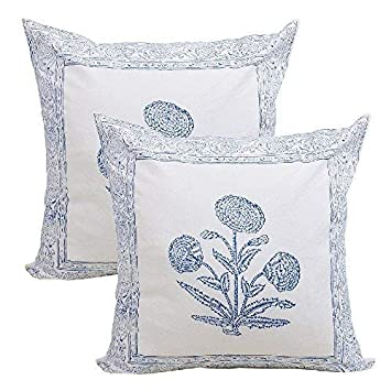 Super Storeindya Set Of 2 Cushions Covers No Sew Pillow Covers Sofa Pillow Covers Couch Pillow Covers Toss Cushion Square Cushion Pillow Cushion Texture Pdpeps Interior Chair Design Pdpepsorg