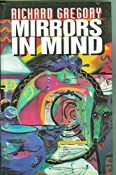 Mirrors in Mind