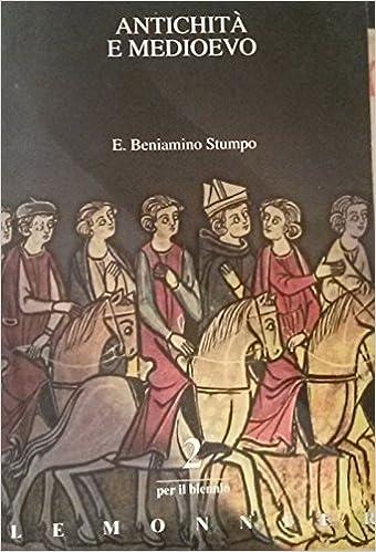 Antichità e medioevo 2 + Quaderno di lavoro