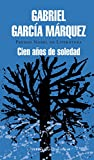 Image of Cien años de soledad / One Hundred Years of Solitude (Ultimos Titulos Publicados) (Spanish Edition)