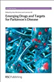 Emerging Drugs and Targets for Parkinson's Disease, , 1849736170