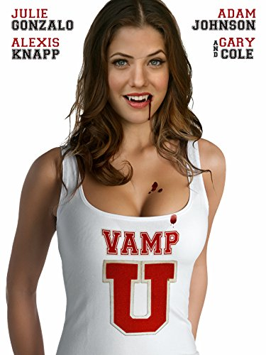 Vamp U for sale  Delivered anywhere in USA