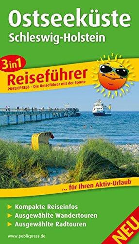 51ZLR-jeYoL Urlaub im Ostseeheilbad Dahme 🇩🇪 Urlaubsorte