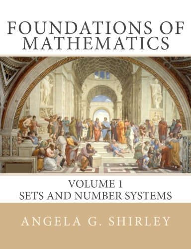 44 Best Abstract Algebra Books of All Time - BookAuthority