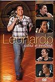 Leonardo: Idas e Voltas