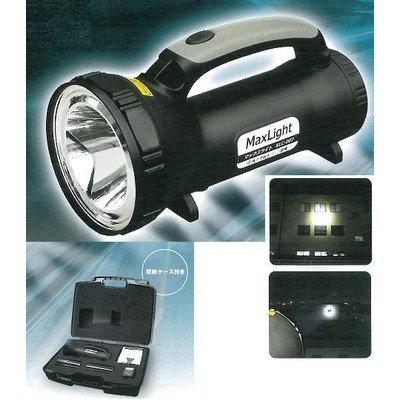 本店は キタムラ産業 充電式LED強力ライト B00U8FBJQQ マックスライト KLC-007 KLC-007 B00U8FBJQQ, 横島町:7025aa40 --- a0267596.xsph.ru