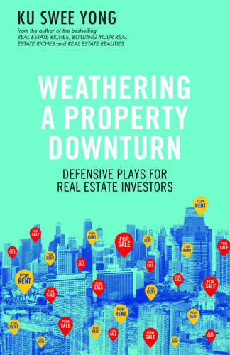Weathering a Property Downturn
