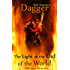 Dagger - The Light at the End of the World - A Dark Fantasy Adventure: First Free Kindle Ebook of the Series