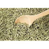Dried Rosemary Leaves, 100g