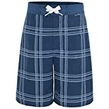 Trunki Warlock Boys Board Shorts Beach Swimming Trunks
