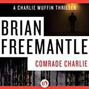 Comrade Charlie | Brian Freemantle