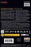 SanDisk 64GB Extreme PRO SDXC UHS-I Card