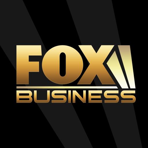 Fire TV Edition TV News Apps