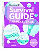 img - for Survival Guide Personal Care Women book / textbook / text book