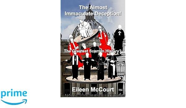 Eileen McCourt