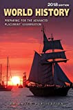 img - for World History: Preparing for the Advanced Placement Examination, 2018 Edition book / textbook / text book