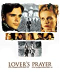 Lover s Prayer