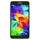 Samsung Galaxy Mega 2 G750a Unlocked GSM 6-inch 4G LTE Smartphone - Black