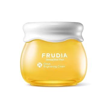 Frudia Brightening Cream