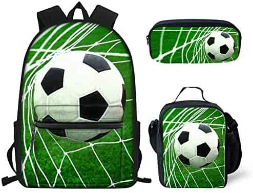 08b4ac87d6e8 Shopping UNICEU - Greens - Polyester - Last 90 days - Backpacks ...