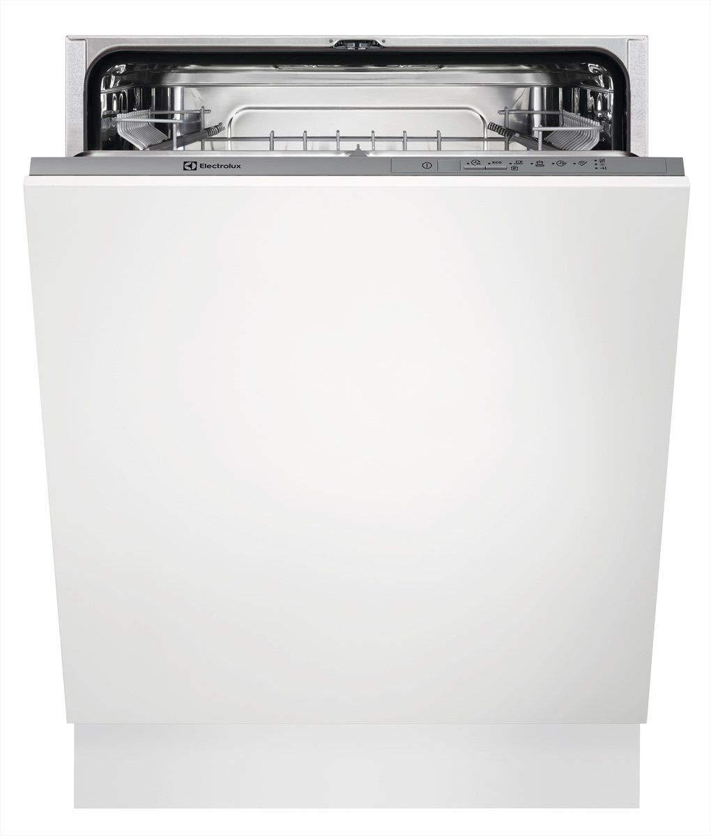 LVS 13C. 5 PROG. A+ AIR DR: Amazon.es: Grandes electrodomésticos