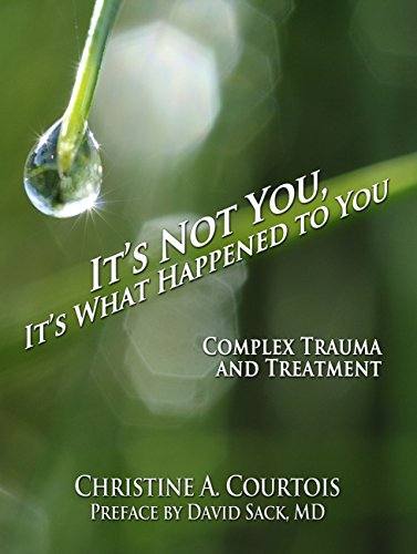 Its Not You What Happened ebook product image