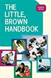 The Little, Brown Handbook, 11th Edition