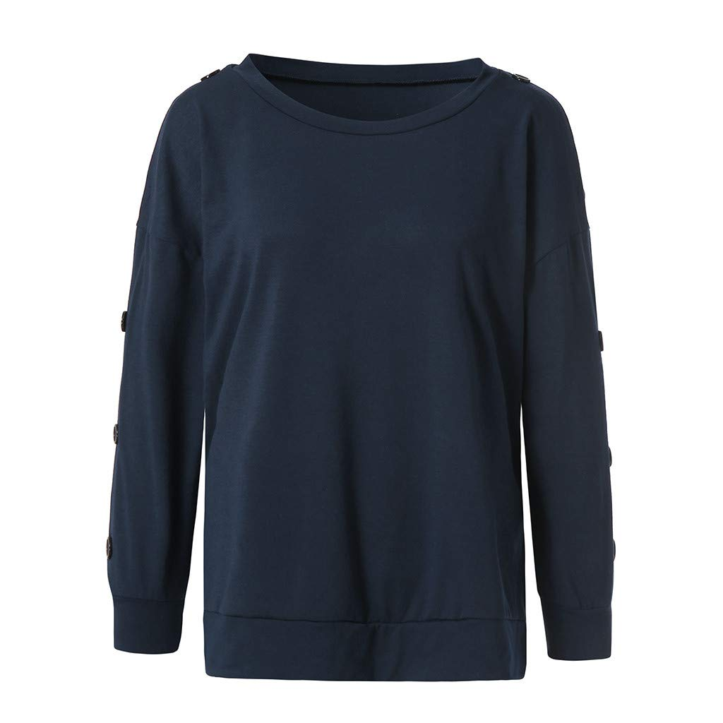 7cddc88dbaae7 Vectry Camisetas Mujer Camisetas Mujer Originales Camiseta Deporte Mujer  Camisetas De Mujer Camisetas Desigual Mujer Camisetas De Tirantes Mujer   Amazon.es  ...