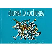 Chumba LA Cachumba