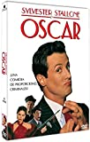 Óscar ¡quita las manos! [DVD]