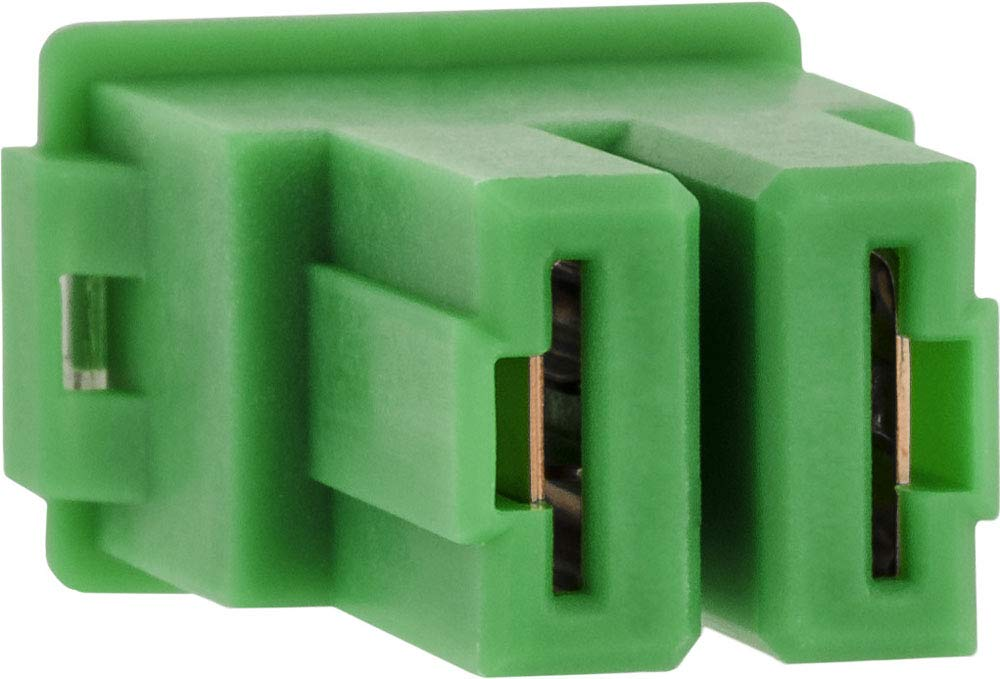 PAL Pacific Auto Link Fuse 40 Amp Female Clipsandfasteners Inc