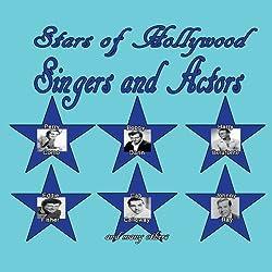 Singers & Actors V.1 [3 CD]