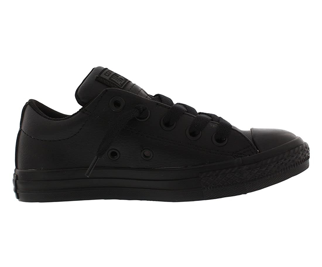 Converse Chuck Taylor All Star Street Casual Kids Shoes