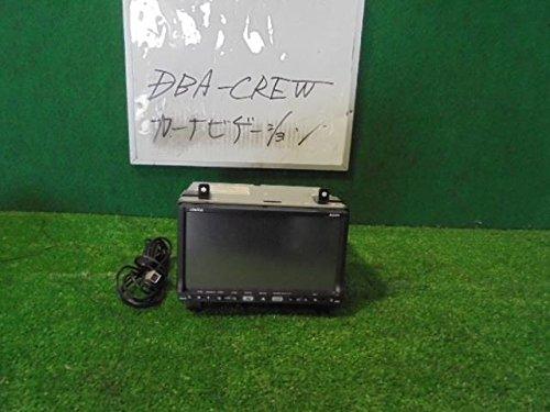 マツダ プレマシー CREW  B076PRDXH4