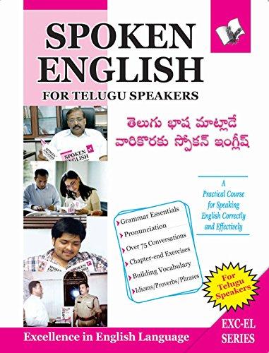 Spoken english for telugu speakers kindle edition by vs editorial spoken english for telugu speakers by editorial vs fandeluxe Gallery