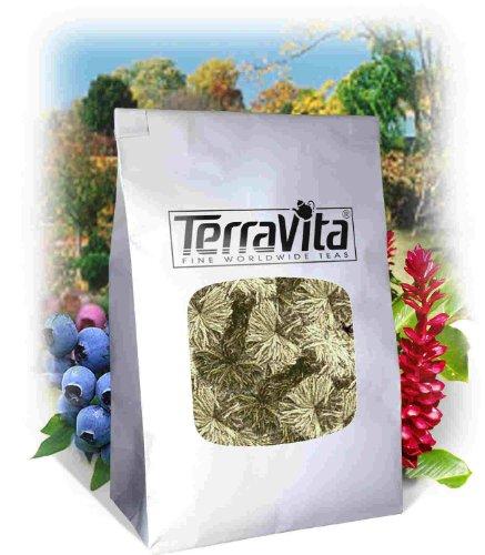 Japanese Bai Mu Dan Tea (Loose) (4 oz, ZIN: 510591) - 3 Pack by TerraVita