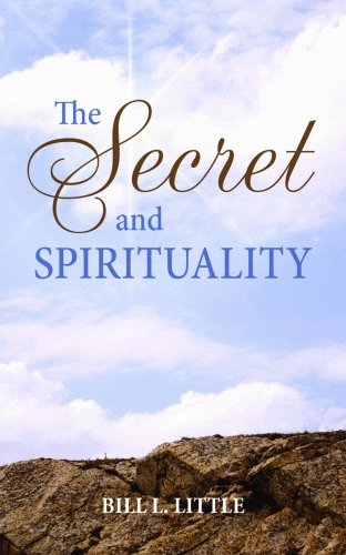 Secret and Spirituality, The pdf epub
