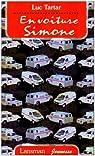 En voiture Simone par Tartar