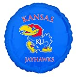 Anagram International University of Kansas Jayhawk