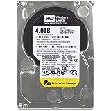 Western Digital WD RE Enterprise 4 Terabyte (4TB) SATA/600 7200RPM 32MB Hard (Certified Refurbished)