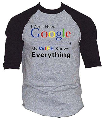 google apparel