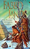 img - for The Plains of Howling Darkness (Fabled Lands) (Volume 4) book / textbook / text book