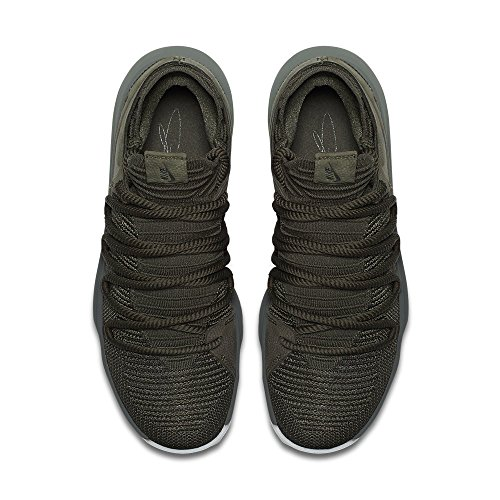 917732 900 NikeLab Basketball X Shoes Zoom KD qYr6wXY