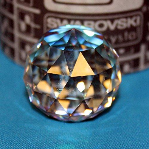 SWAROVSKI Figurine Crystal Figurine, Paperweight -030087