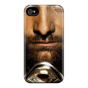 Defender Case With Nice Appearance (viggo Mortensen As Aragorn) For Iphone 4/4s