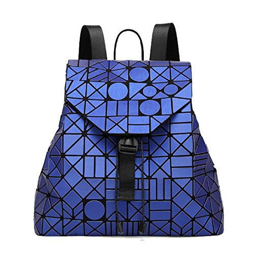 Ladies Darkblue Generoso Semplice Wearable Personality Handsome Yxpnu Casual Handbags HxdA8n66T