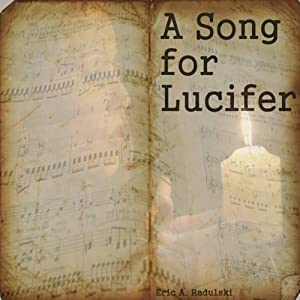 A Song for Lucifer Audiobook